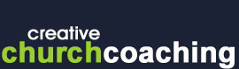 Church Coaching Logo
